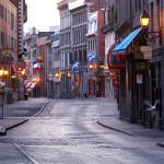 Trip to Montréal Summer 2015